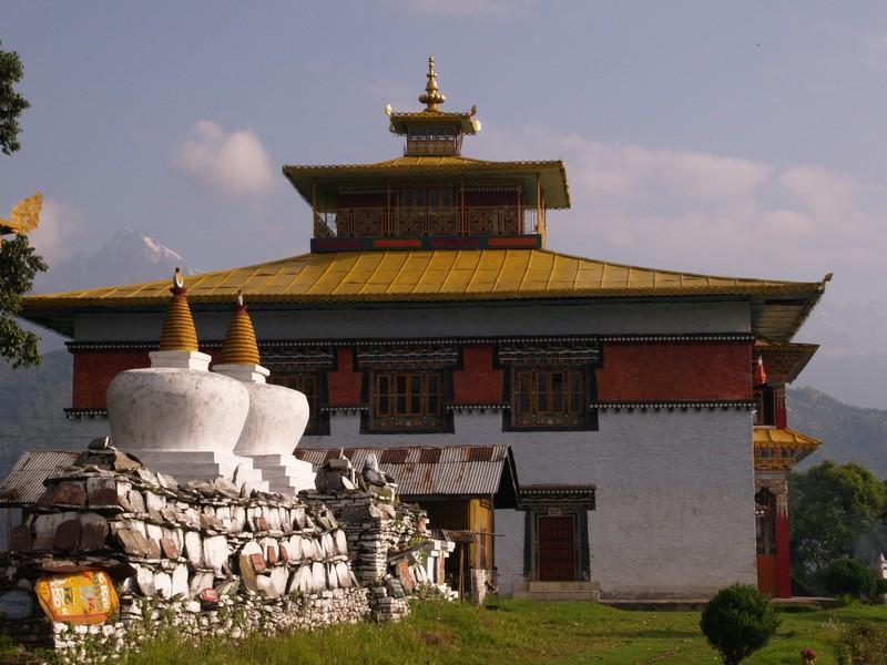 P4297582_V2007_Fav_India_Sikkim_Pelling_Trek_Monastico_Tashiding