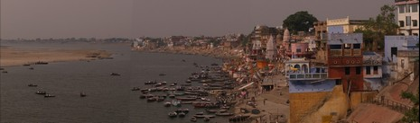 P5168501_India_Varanasi (2)