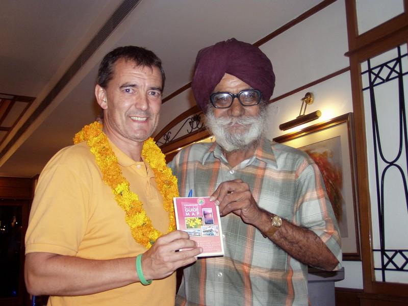 P5250203_Amritsar_Punjab_templo_dorado_sij