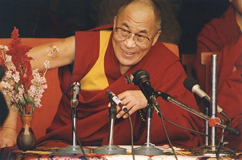 P5298956_dalailama