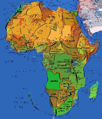 africa_mapa_comic