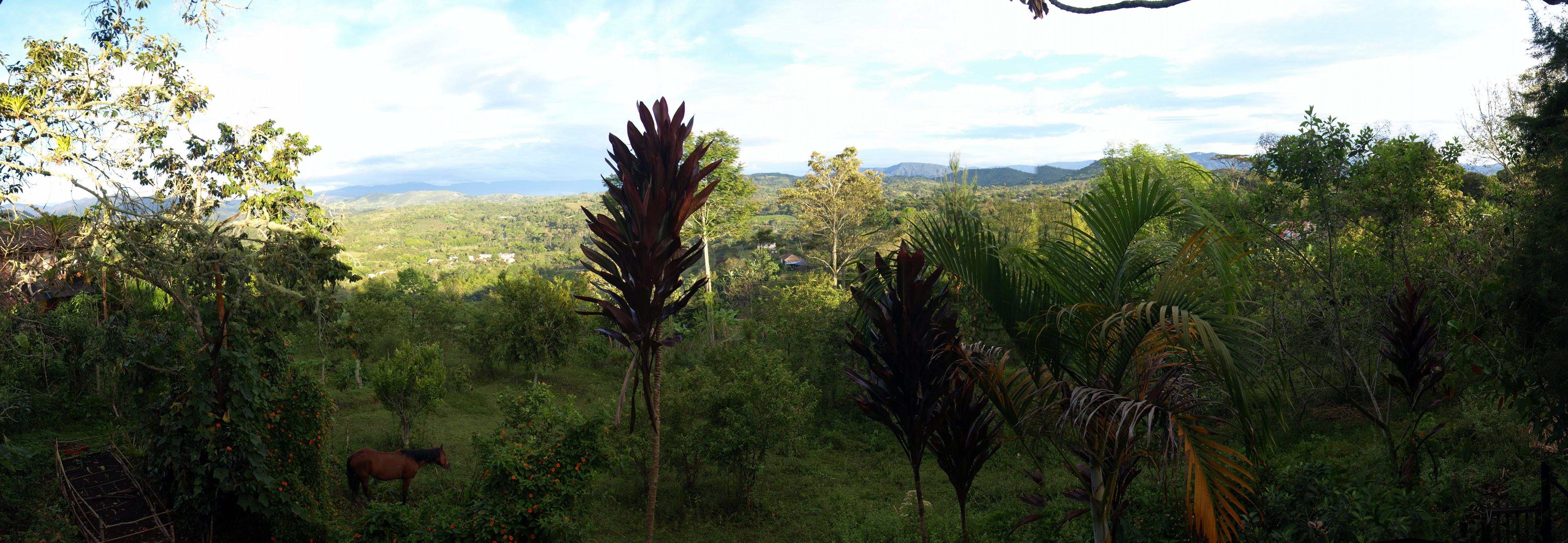 P5122414 pano San Agustín Colombia