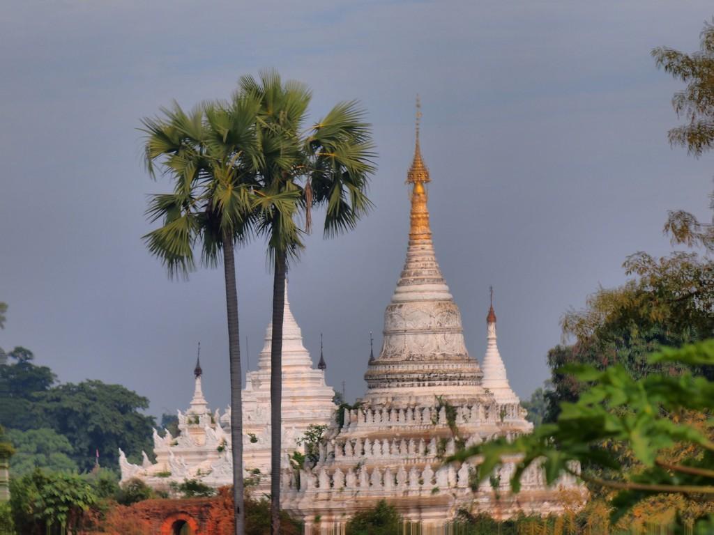 P1261694_5_6 HDR Myanmar Mandalay Ciudades Antiguas