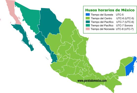 Mapa_Husos_Horarios_de_Mexico