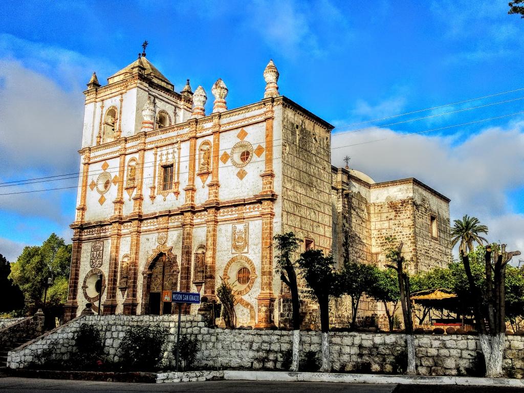 IMG_20180406_085849 San Ignacio Misión Jesuita